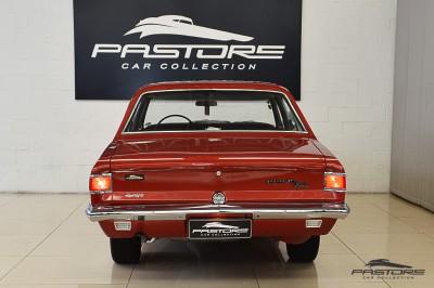 Chevrolet Opala Especial 1973 (3).JPG