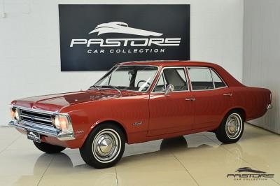 Chevrolet Opala Especial 1973 (1).JPG