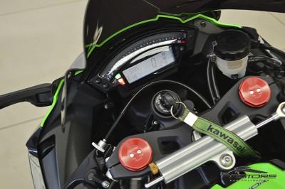 Kawasaki ZX-10R - 2012] (4).JPG