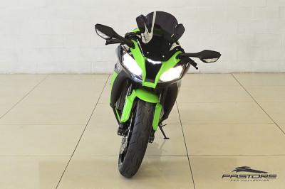 Kawasaki ZX-10R - 2012] (5).JPG