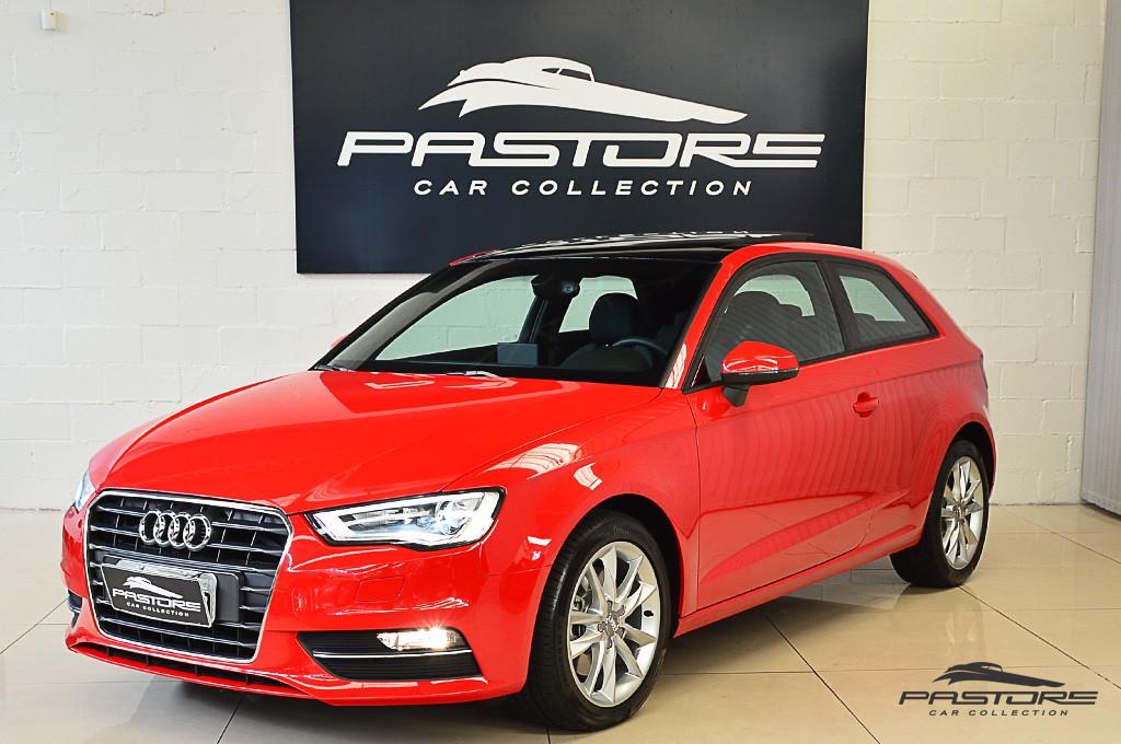Audi A3 Sport 2014 (1).JPG