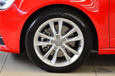 Audi A3 Sport 2014 (10).JPG