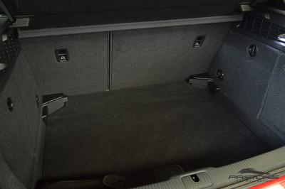 Audi A3 Sport 2014 (13).JPG