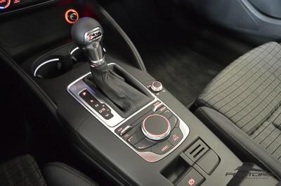 Audi A3 Sport 2014 (20).JPG
