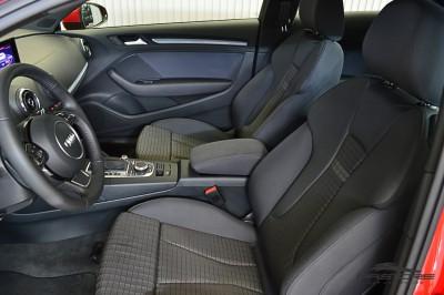 Audi A3 Sport 2014 (15).JPG