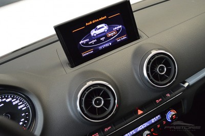 Audi A3 Sport 2014 (18).JPG
