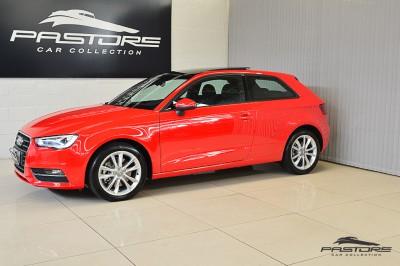 Audi A3 Sport 2014 (11).JPG