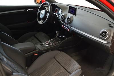 Audi A3 Sport 2014 (22).JPG