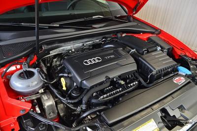 Audi A3 Sport 2014 (6).JPG