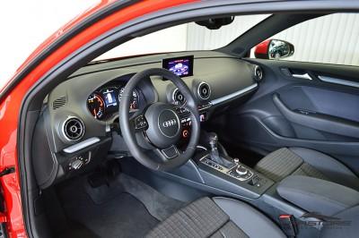 Audi A3 Sport 2014 (4).JPG