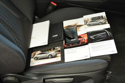 Audi A3 Sport 2014 (25).JPG