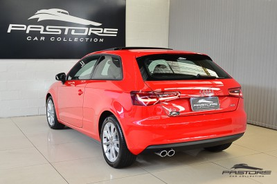 Audi A3 Sport 2014 (12).JPG