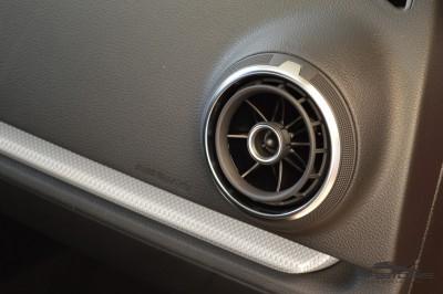 Audi A3 Sport 2014 (24).JPG