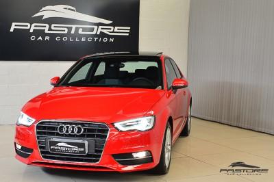 Audi A3 Sport 2014 (9).JPG