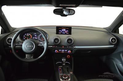 Audi A3 Sport 2014 (5).JPG