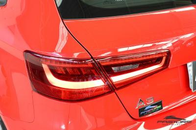 Audi A3 Sport 2014 (14).JPG