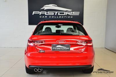 Audi A3 Sport 2014 (3).JPG