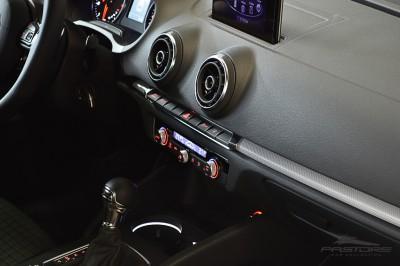 Audi A3 Sport 2014 (23).JPG