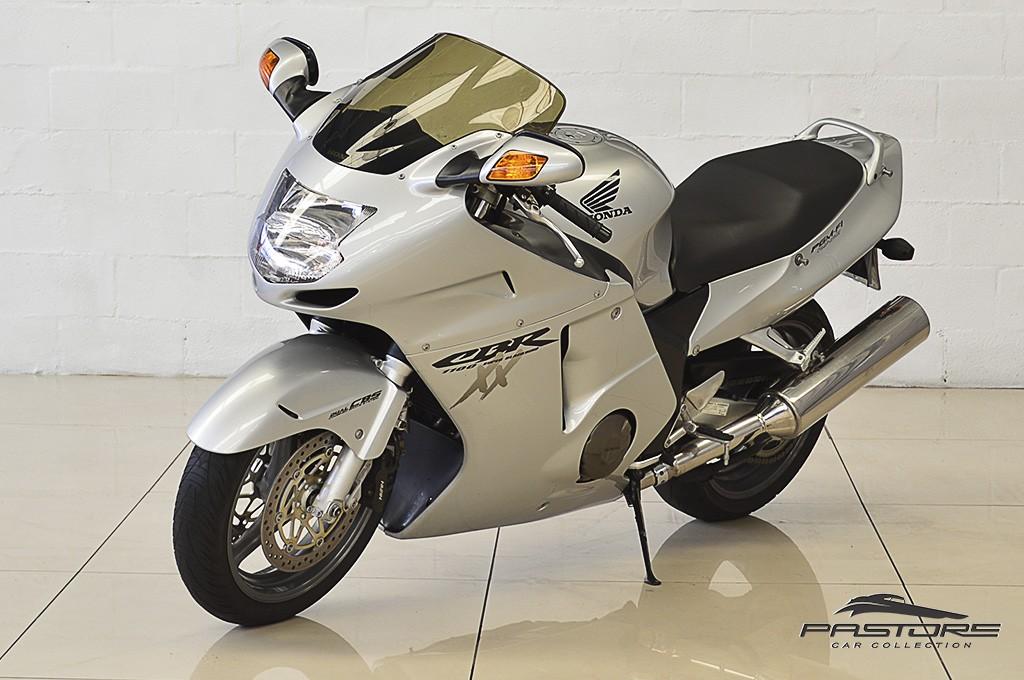 Honda CBR 1100XX Super Black Bird (1).JPG