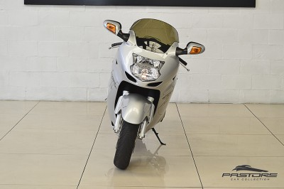 Honda CBR 1100XX Super Black Bird (4).JPG