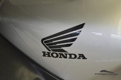 Honda CBR 1100XX Super Black Bird (8).JPG