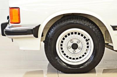 Chevrolet Opala Diplomata 1980 (11).JPG