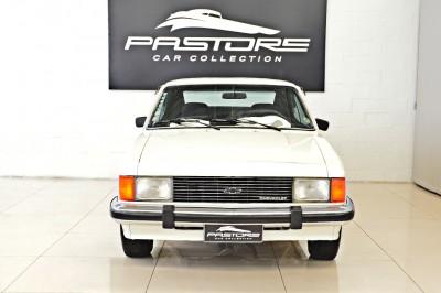 Chevrolet Opala Diplomata 1980 (7).JPG