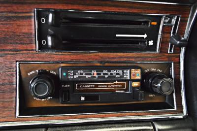 Chevrolet Opala Diplomata 1980 (19).JPG