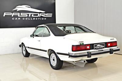 Chevrolet Opala Diplomata 1980 (12).JPG