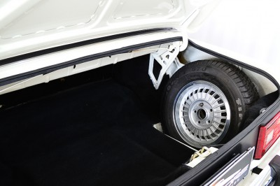 Chevrolet Opala Diplomata 1980 (26).jpg