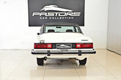 Chevrolet Opala Diplomata 1980 (4).JPG