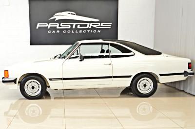 Chevrolet Opala Diplomata 1980 (3).JPG