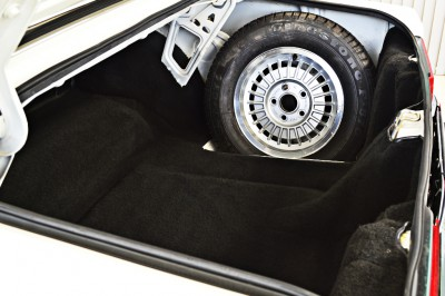 Chevrolet Opala Diplomata 1980 (13).JPG