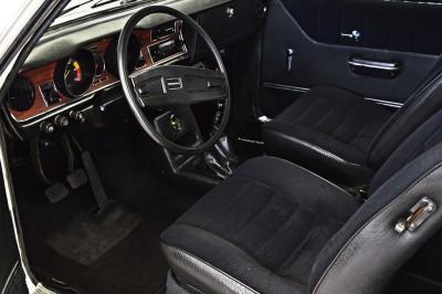 Chevrolet Opala Diplomata 1980 (5).JPG