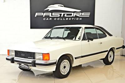 Chevrolet Opala Diplomata 1980 (1).JPG