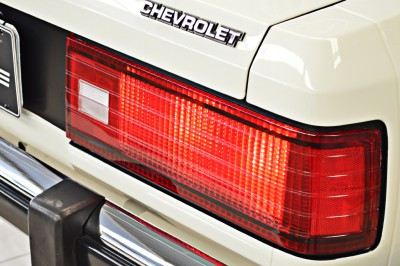 Chevrolet Opala Diplomata 1980 (22).JPG