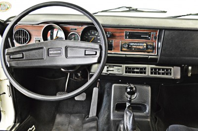 Chevrolet Opala Diplomata 1980 (5.1).JPG