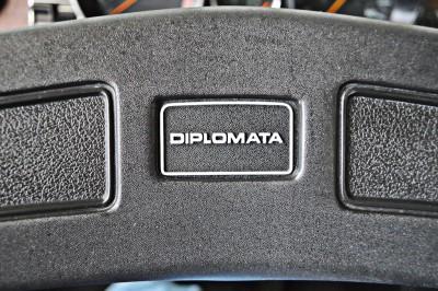 Chevrolet Opala Diplomata 1980 (17).JPG