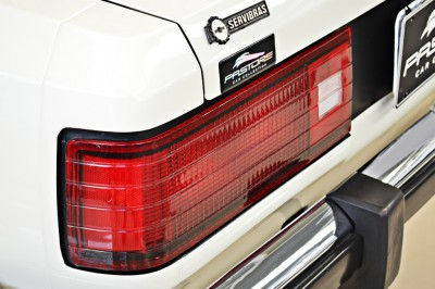 Chevrolet Opala Diplomata 1980 (21).JPG