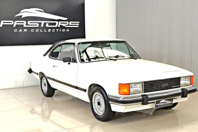 Chevrolet Opala Diplomata 1980 (9).JPG