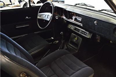 Chevrolet Opala Diplomata 1980 (15).JPG