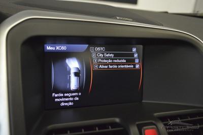 Volvo XC60 RDesign (32).JPG