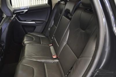 Volvo XC60 RDesign (14).JPG