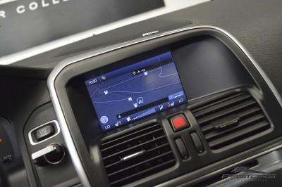 Volvo XC60 RDesign (20).JPG