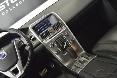 Volvo XC60 RDesign (16).JPG