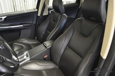 Volvo XC60 RDesign (15).JPG