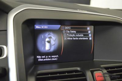 Volvo XC60 RDesign (30).JPG