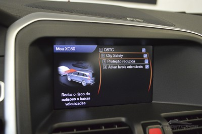 Volvo XC60 RDesign (31).JPG