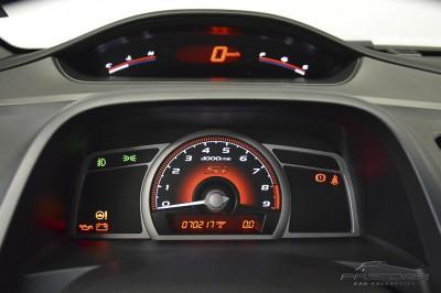 Honda Civic Si - 2009 (16).JPG