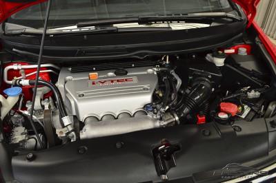 Honda Civic Si - 2009 (6).JPG